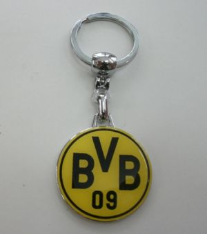 Футболен клуб Борусия Дортмунд - Ключодържател
